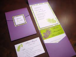 new years wedding invitations top tips for choosing your wedding invitations this years weddingood