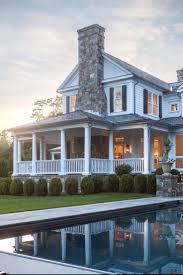 Side Porch Designs by Best 10 Side Porch Ideas On Pinterest Concrete Front Porch