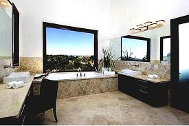 Bathroom Layouts Ideas Adorable 70 Spa Bathroom Design Images Decorating Inspiration Of