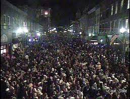 images about Ohio University and The Ridges  Athens Lunatic     Number   Party School  Ohio University and Court Street