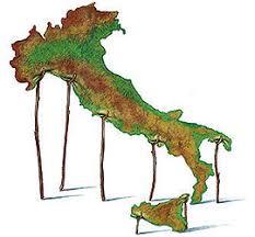 foto italia