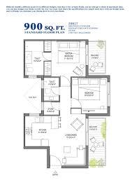unusual design ideas 900 square feet apartment floor plan 13 800