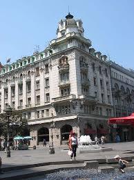 Slike Beograda sad i nekad.. Images?q=tbn:ANd9GcSOdo2ZFoTcqE6D57t3i8sK3XRJJgRLsQsUZtJxT7sNYf34dSCFNA
