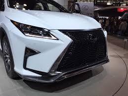 lexus japanese models hennessy lexus of atlanta is a atlanta lexus dealer and a new car
