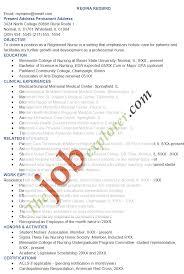 Tutor Resume  cover letter sample college professor resume sample     A  Resumes for Teachers