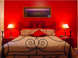 Master Bedroom Wall Painting Ideas Best Bedroom Wall Paint Colors Best Master Bedroom Colors