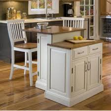 small kitchen island with seating ideas small kitchen island ideas
