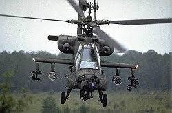 الجيش الموحد الخليجي فوائده وسلبياته  Images?q=tbn:ANd9GcSOhNqtO1p1oYwKDUOfl2ns20hRbgWwHu5P4YFqMdDu9JXkfyN-wQ