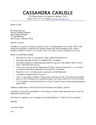 Sample Work History Template   Free Documents Download In PDF Word Inside Elegant Cover Letter For