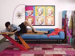 Bedroom Design Lebanon Galerie Vanlian