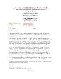 Cover Letter Sample English Teacher   Resume Maker  Create