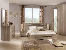 Queen Bedroom Set Target Bedroom Furniture Wooden Wall Aqua Paint Bedroom With Macys