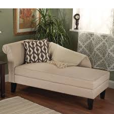 modern chaise lounge sofa chaise lounge chairs are various in fabric enstructive com