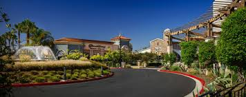 Stanford Shopping Center Map Mall U0026 Retail Properties Ggp