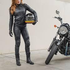 womens black leather biker boots alpinestars vika jacket jackets women u0027s town moto moto