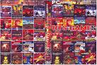 ดีวีดีเกมเมอร์ ขายเกม ขายเกมส์ : RTS Game (DVD) [Powered by ...