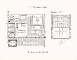 Castle Floor Plan by Matsumoto Castle Floor Plan Part 36 Official Site Akariya