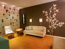 Apartment Living Room Decorating Ideas Budget Small Space Living - Cheap apartment design ideas
