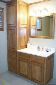 Bathroom Vanities Ideas Colors Bathroom Cabinet Ideas For Your Stylish Storage Solution Amaza