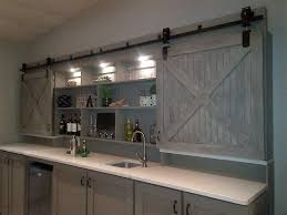 Diy Barn Doors by Ideas Sliding Barn Door Hardware Cheap With Diy Barn Sliding Door