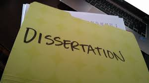 dissertation grants education  middot  October ZEITGEIST  middot  Doctoral dissertation     FAMU Online