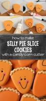 best 25 halloween sugar cookies ideas on pinterest halloween