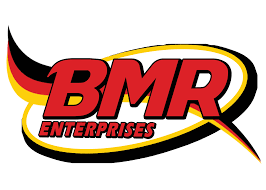 lexus of tampa bay used car inventory bmrautoparts
