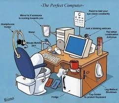 images about Computer Science on Pinterest   College of     Globalhelpforhomework com provides computer science homework help  free computer homework help and computer homework