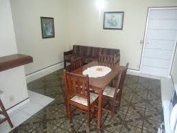 lexus hotel em ingleses apartamento goldani lexus plaza brasil florianópolis booking com