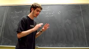 number theory arithmetic functions 1 youtube