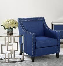 Colorful Accent Chairs by Blue Accent Chair U2013 Helpformycredit Com
