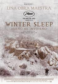 Sueño de invierno (Kis uykusu)