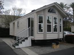 55 Mobile Home Parks In San Antonio Tx Difference Between To Park And Mobke Home Park