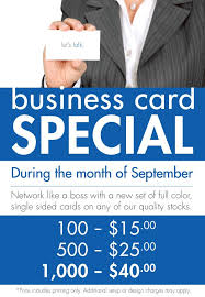 Business Card Printing San Diego Business Card Printing U2014 Advance Reprographics
