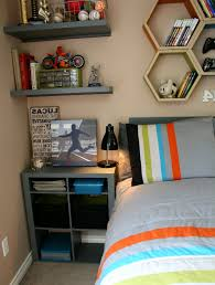 bedroom cheap bedroom storage ideas wall display shelves wall full size of bedroom contemporary wall shelves small shelf living room shelves build your own shelves