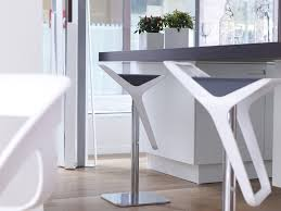 bar stools fascinating kitchen bar stools swivel ballard counter