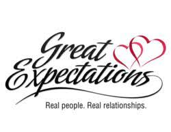 Dating Service of the Year     Denver Great Expectations
