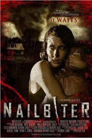 Nailbiter 2012