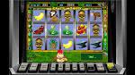 Играть бесплатно в казино Вулкан