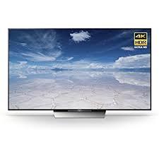 leap tv black friday amazon com samsung un75j6300 75 inch 1080p smart led tv 2015
