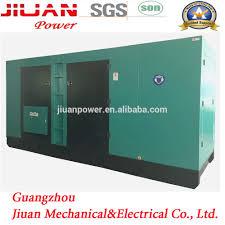 630 kva generator price 630 kva generator price suppliers and