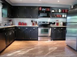 Retro Metal Kitchen Cabinets by Kitchen Painting Metal Kitchen Cabinets And Exquisite Diy