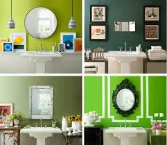 Bathroom Paint Color Ideas Bathroom Paint Ideas For Small Bathrooms Good Batroom Paint