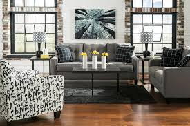 Home Furnishing Stores In Bangalore Grand Home Furnishings Furniture And Mattress Stores In Va Wv U0026 Tn
