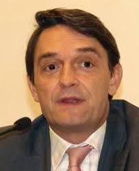 Javier Vallejo, director general de Trabajo de la Comunidad de Madrid. - cap3.1_6