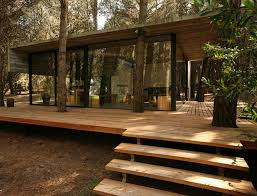 architecture environmentally friendly homes in the jungle with