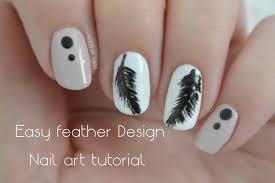 21 simple but elegant nail designs beautiful simple elegant nail