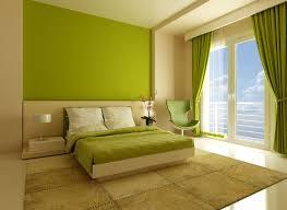 bedroom ideas fabulous latest also photos trends paint color