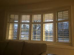 residential sun tek window coverings