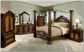 King Size Bedroom Set With Armoire Canopy Bedroom Sets Astonishing Ideas Queen Canopy Bedroom Sets 14